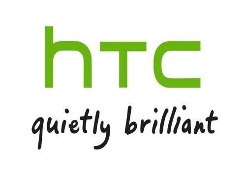 تسريب فيديو من htc يظهر تفاصيل شكل الجهاز بشكل دقيق!